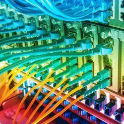fiber-optic-copper-wireless-850x476
